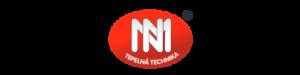 Obchodní partner NAVRÁTIL GROUP